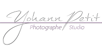 Yohann Petit Photographe | With love ♥ and fun ! | Mariages - Portraits - Pros